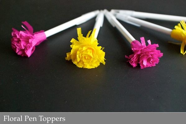 Floral Pen Toppers.jpg