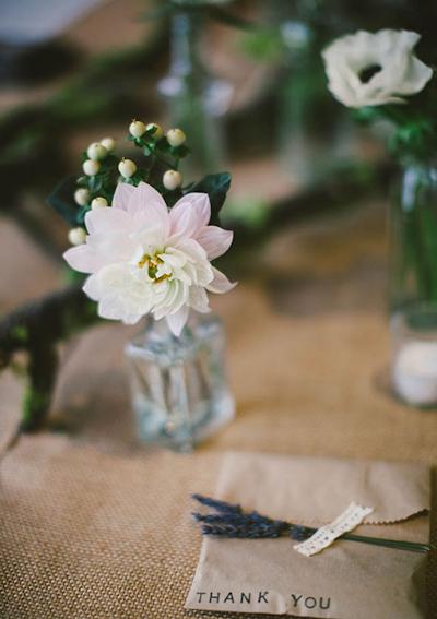 Creative-industrial-wedding-33.jpg