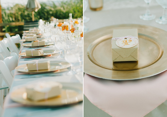 california-vineyard-wedding-9.jpg