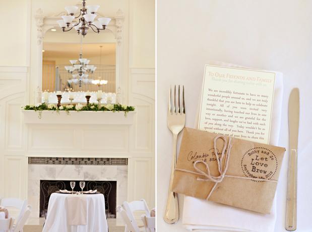 grand_willow_inn_mt_vernon_georgia_spring_blush_pink_wedding_9.jpg