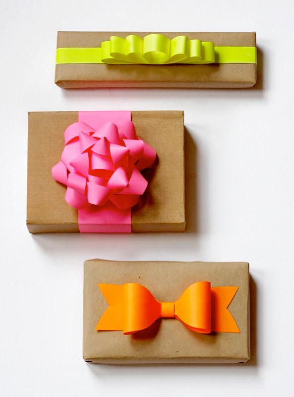 DIY-paper-bows.jpg