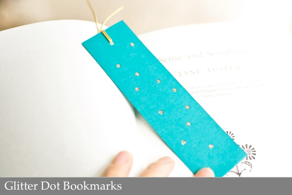 Glitter Dot Bookmarks.jpg