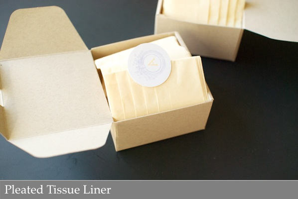 Pleated Tissue Liner.jpg