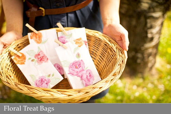 Floral Treat Bags.jpg