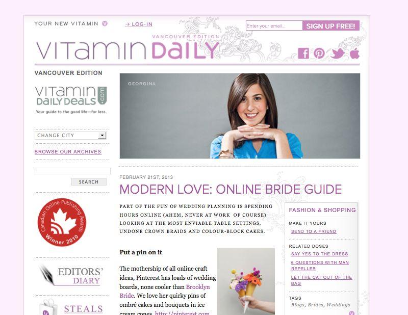 Vitamin Daily Feature.jpg