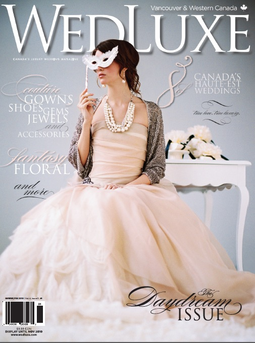 WedLuxe Cover.jpg
