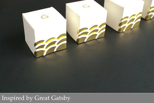 Great Gatsby.jpg