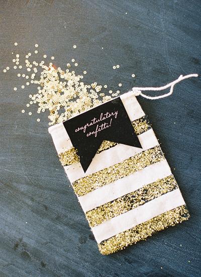 southern-wedding-confetti-bags.jpg