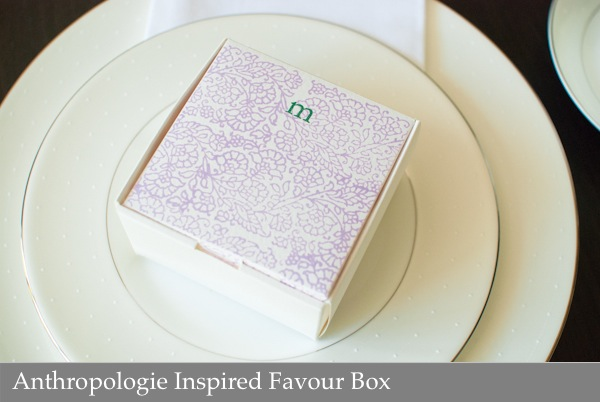 Anthropologie Inspired Favour Box.jpg
