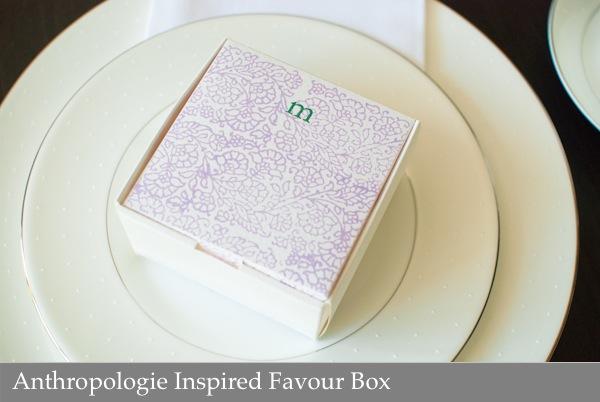 Anthropologie Inspired Favour Box.jpg