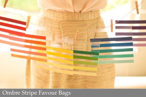 Stripe Favor Bags.jpg