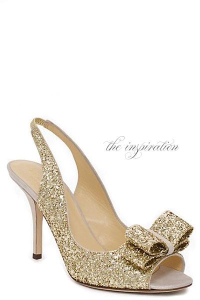 KateSpadeShoes.jpg