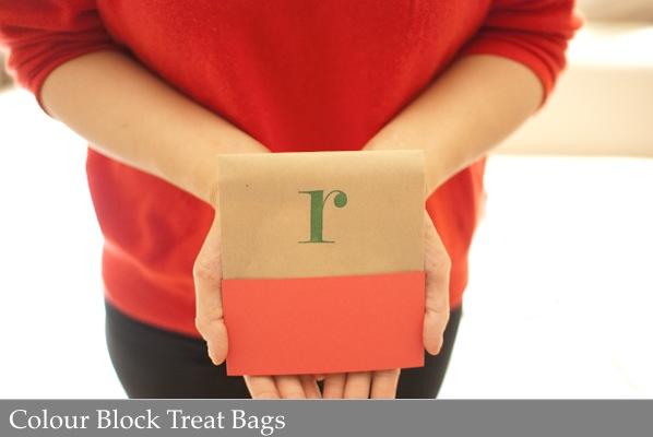 Colour Block Treat Bags.jpg