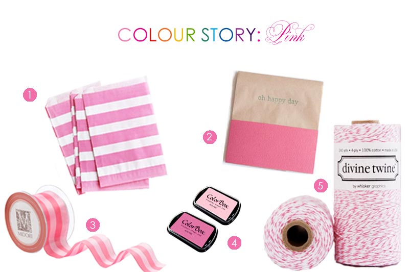 Colour Story - Pink.jpg