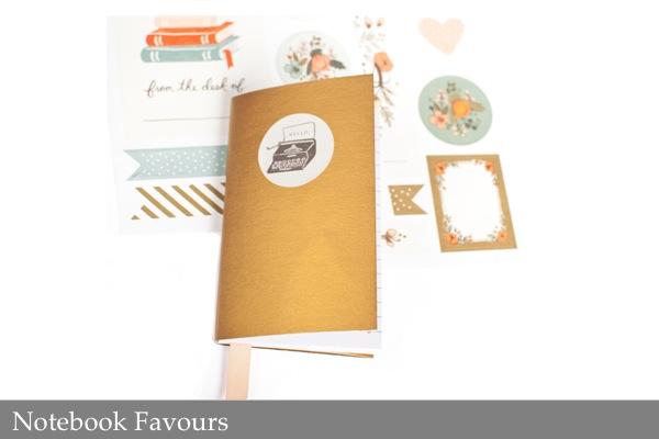 Notebook Favours.jpg