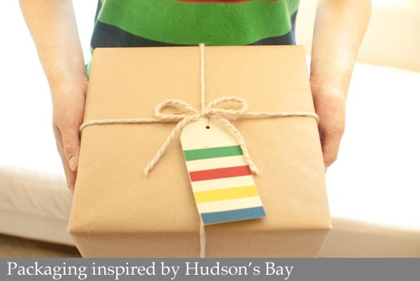 Hudson's Bay.jpg