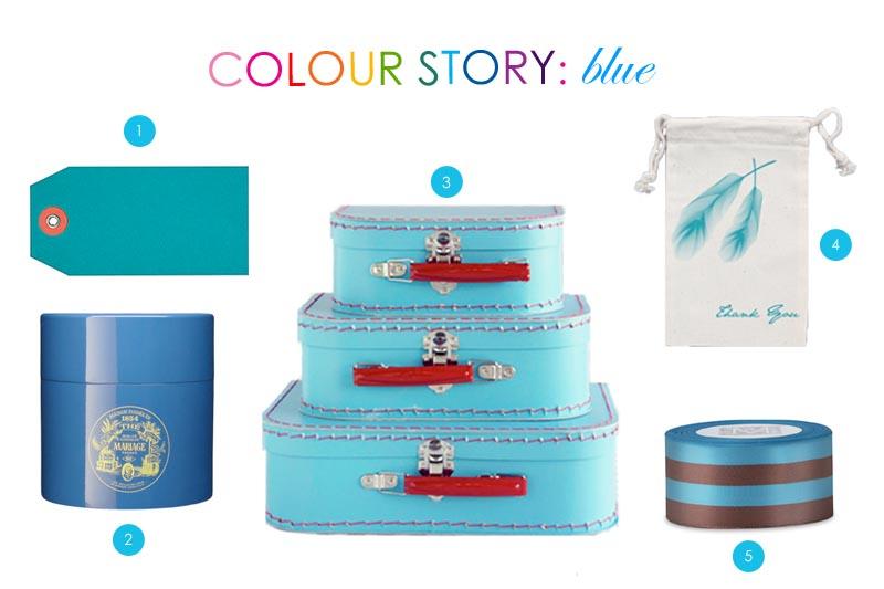 Colour Story - Blue.jpg