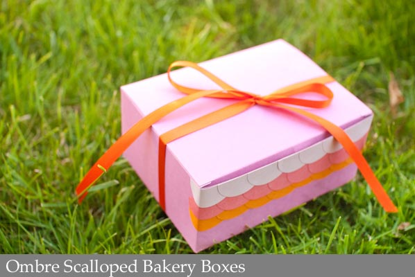 Ombre Scalloped Bakery Boxes.jpg