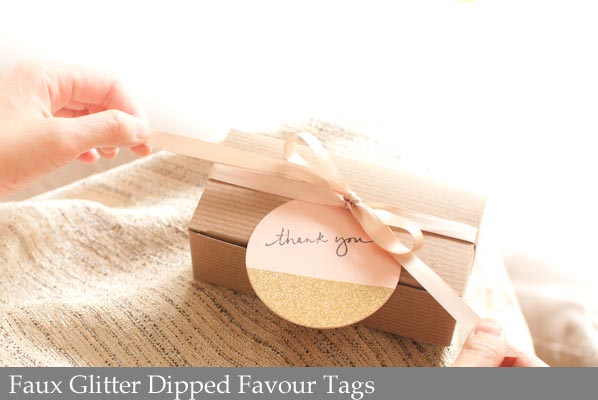 Faux Glitter Dipped Favour Tags.jpg