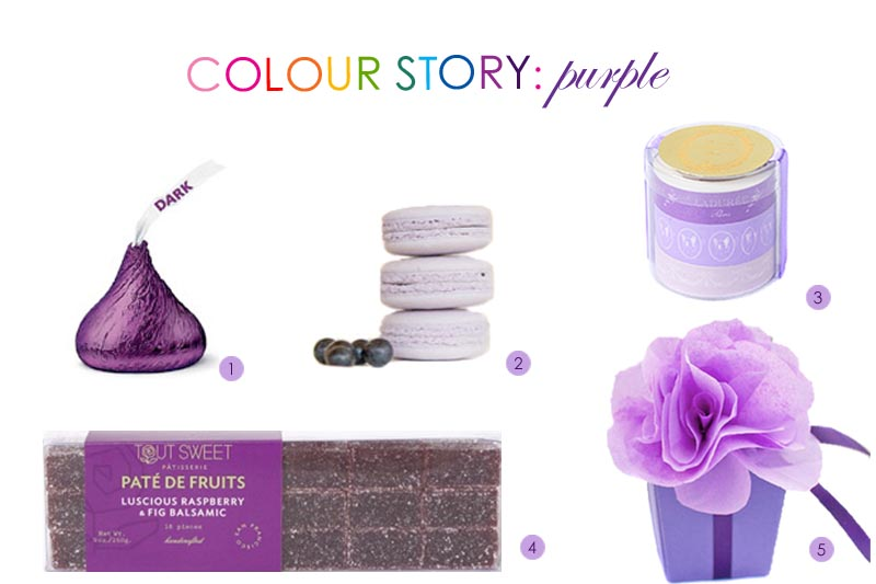 Colour Story - Purple.jpg