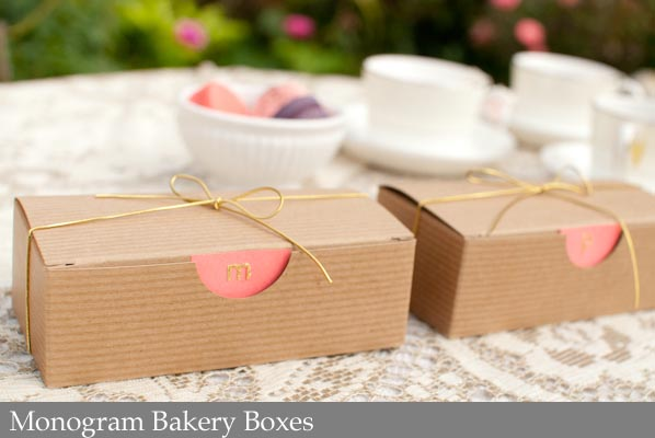 Monogram Bakery Boxes.jpg