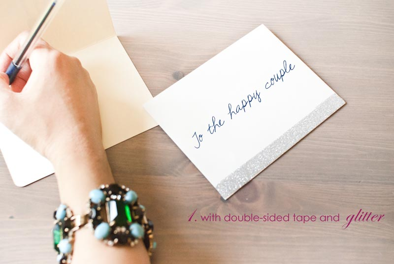 wedding cards2.jpg