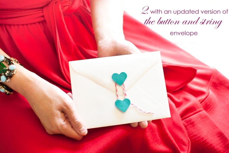 wedding cards4.jpg