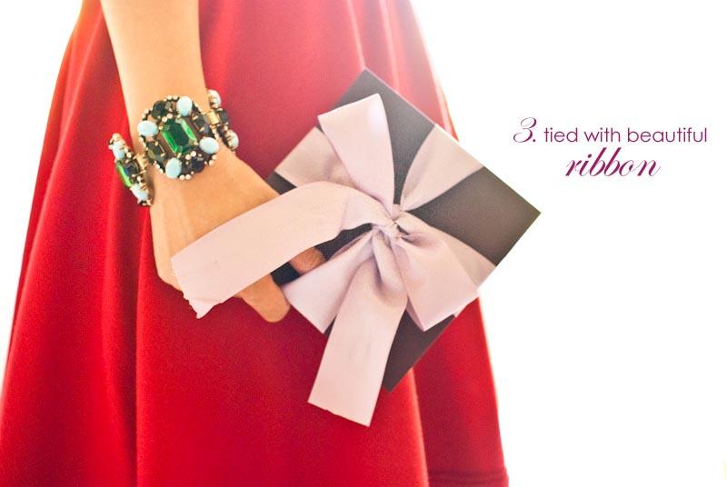 wedding cards3.jpg