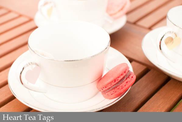 Heart Tea Tags.jpg