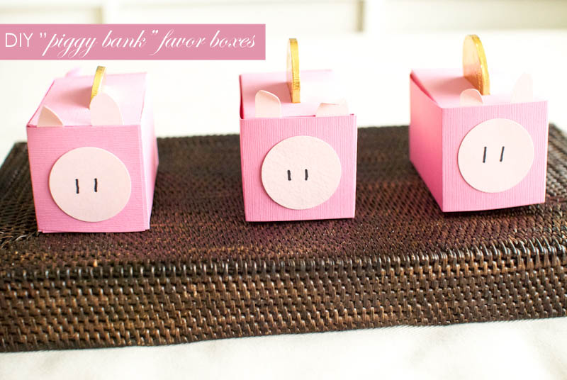 DIY PIggy Bank Favor Boxes.jpg