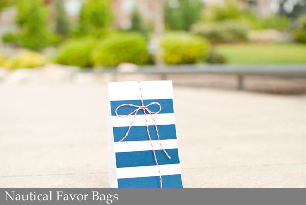 Nautical Favor Bags.jpg