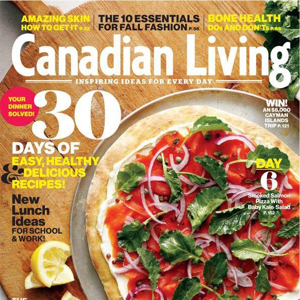 CanadianLiving copy.jpg