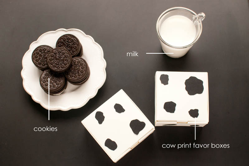 Milk&Cookies1.jpg