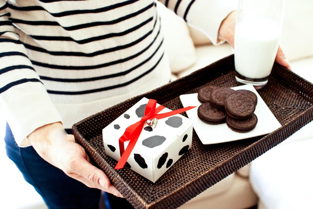 Milk&Cookies2.jpg