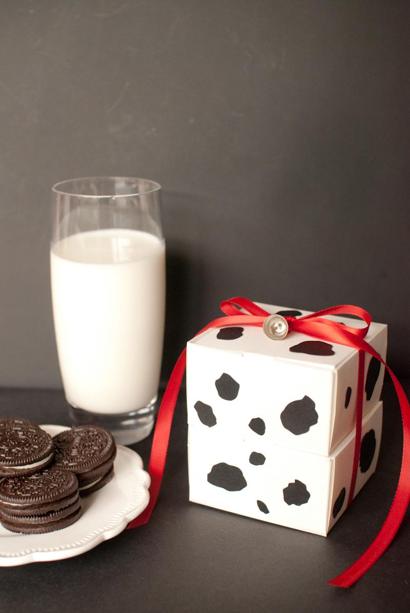 Milk&Cookies5.jpg