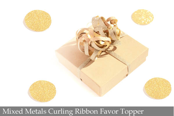 Mixed Metals Curling RIbbon_edited-1.jpg