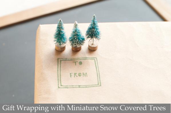 Holiday Packaging.jpg