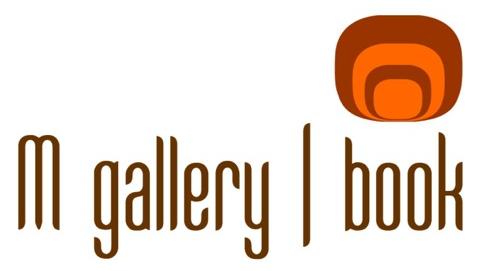 mgallerybook-logo.jpeg