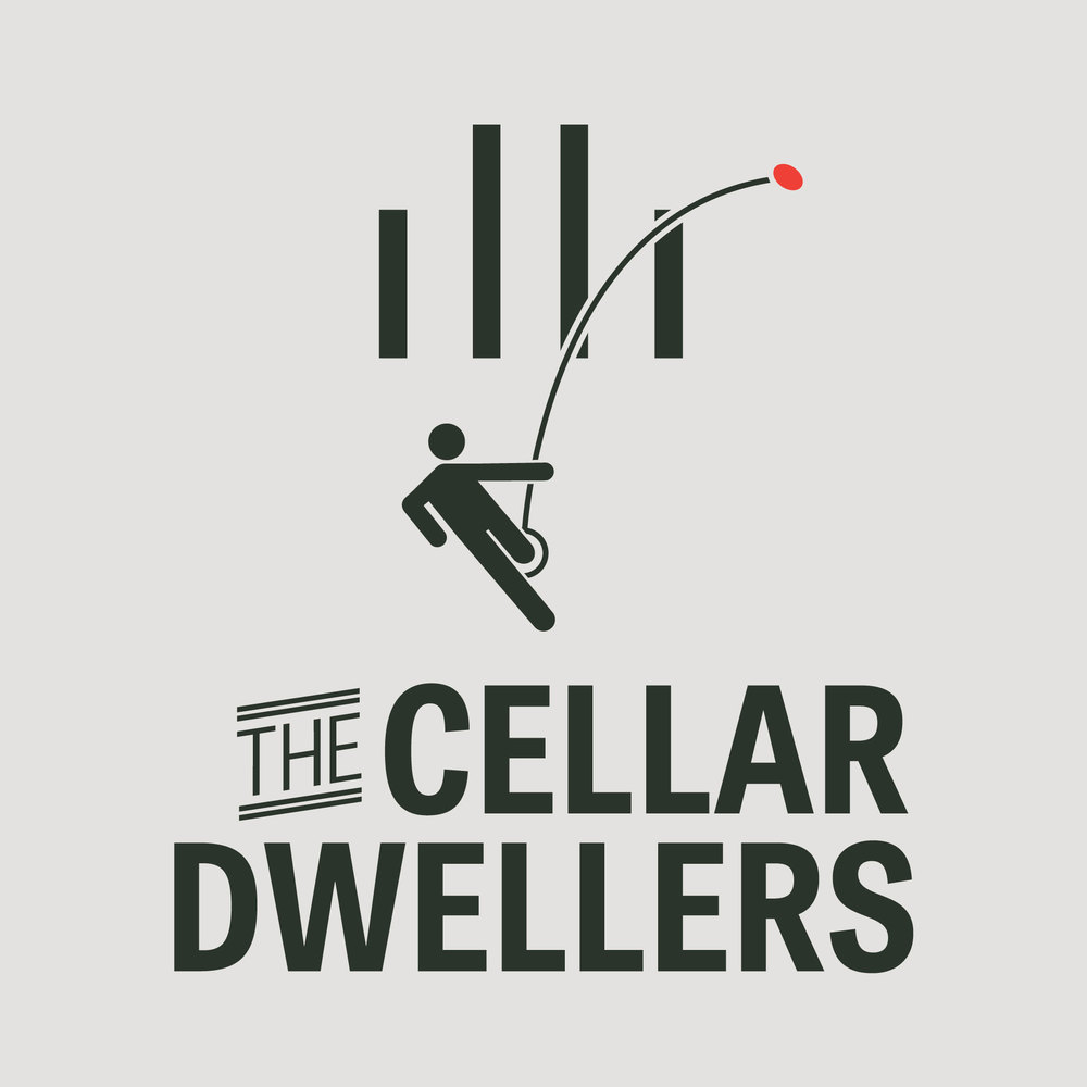 cellar-dwellers-art