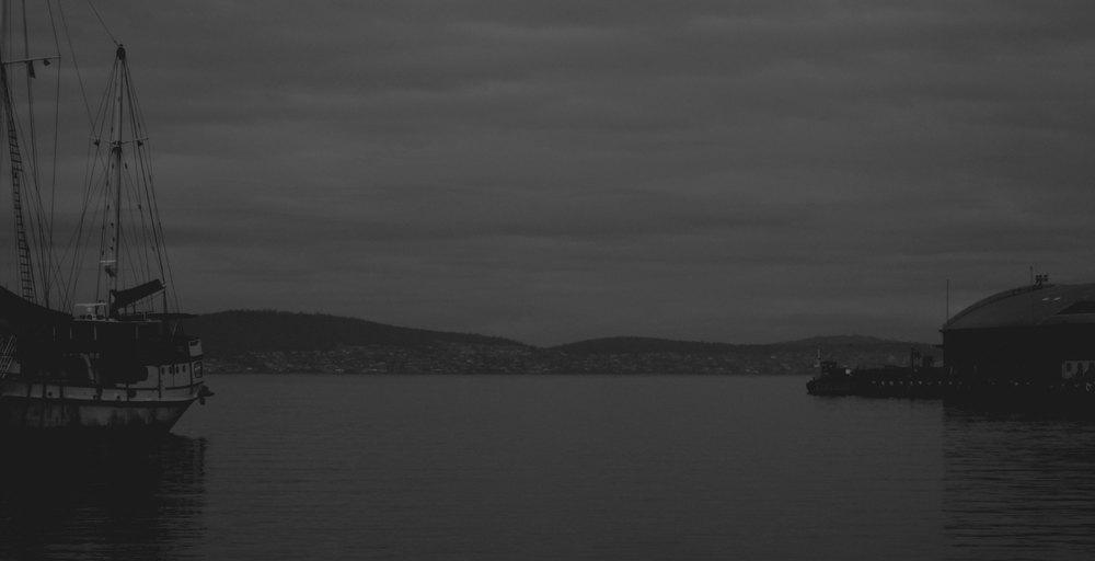 dark_harbour.jpg