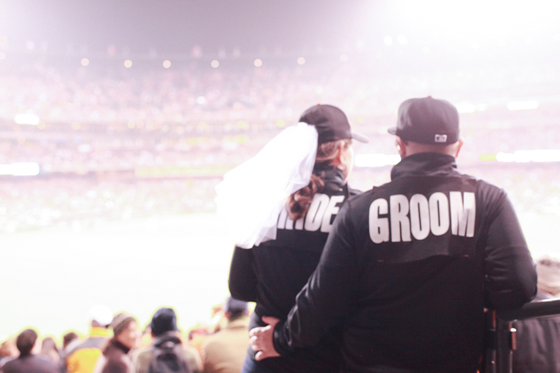 bride_groom_portraits_San_Francisco_giants_.jpg