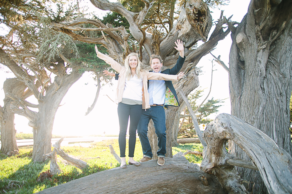 santa_cruz_engagement-3.jpg