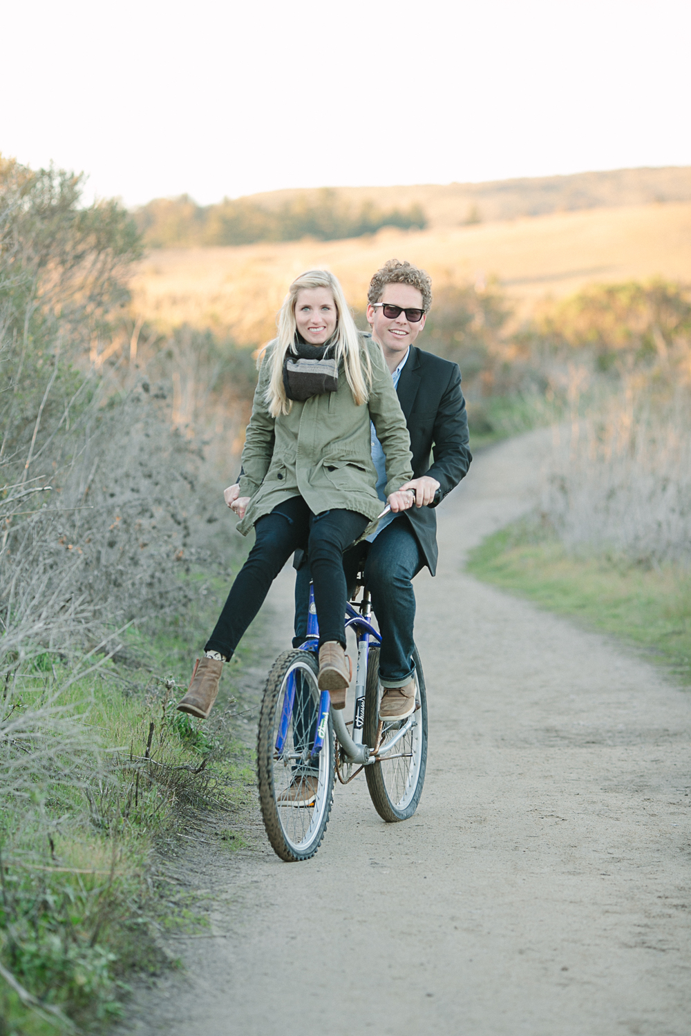 santa_cruz_engagement-1-5.jpg