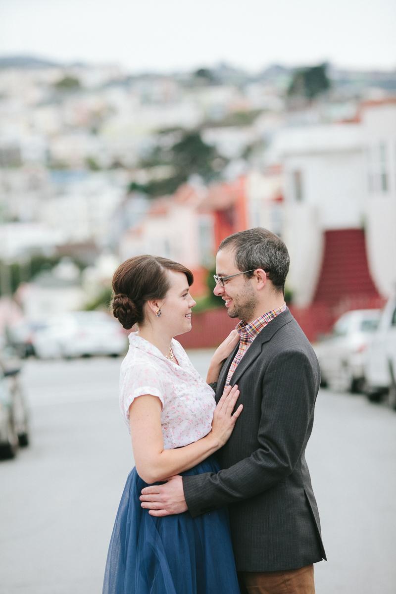 San_Francisco_winter_wedding_-26.jpg