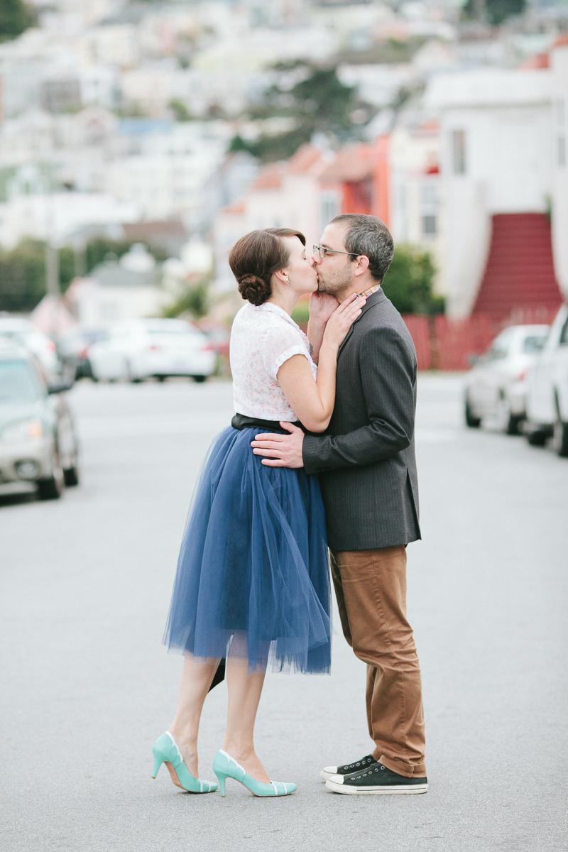Bernal_Heights_wedding_Home_-25.jpg