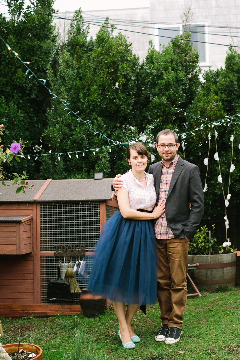 backyard_wedding_-22.jpg