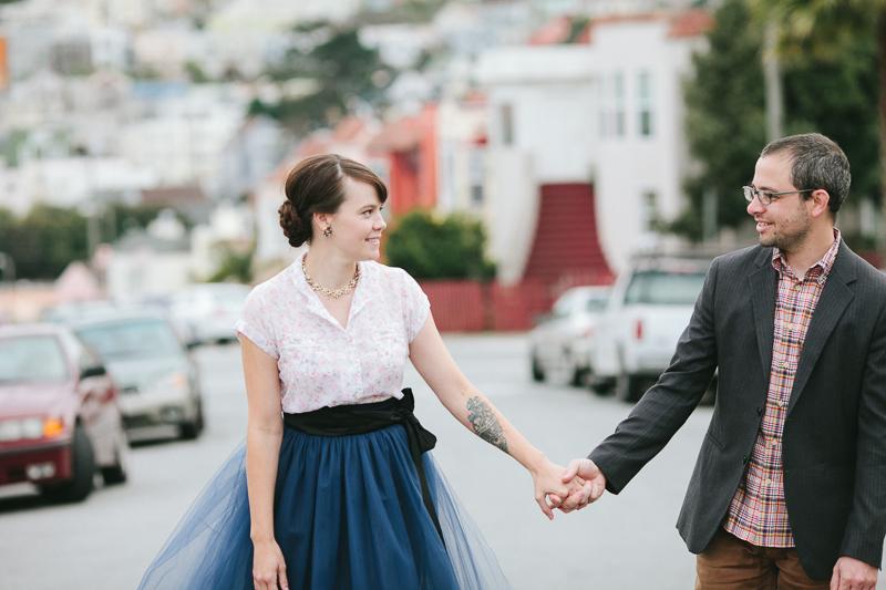 Bernal_Heights_wedding_Home_-28.jpg