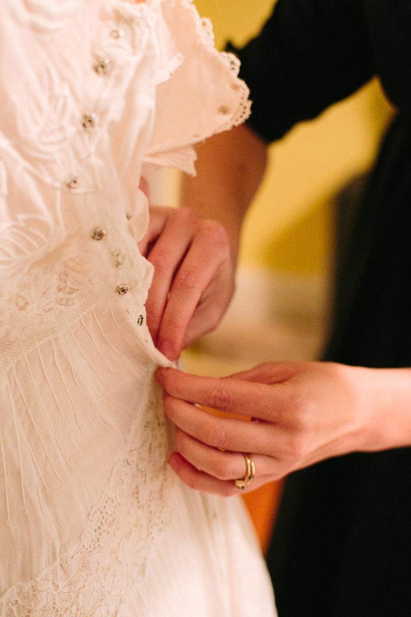 Bernal_Heights_wedding_Home_-37.jpg