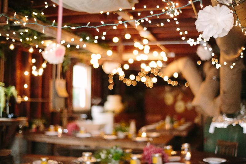 garage_wedding_Home_-10.jpg