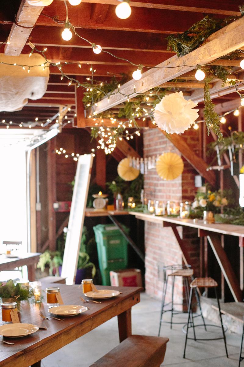 Bernal_Heights_wedding_Home_-8.jpg